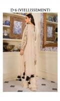 gulaal-luxury-formals-ea-2019-28