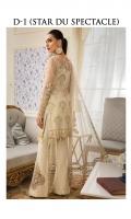 gulaal-luxury-formals-ea-2019-3