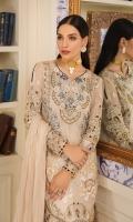 gulaal-luxury-formals-ea-2019-30
