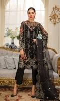 gulaal-luxury-formals-ea-2019-31