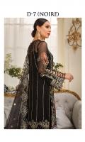 gulaal-luxury-formals-ea-2019-32