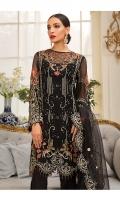 gulaal-luxury-formals-ea-2019-33