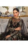 gulaal-luxury-formals-ea-2019-34