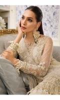 gulaal-luxury-formals-ea-2019-4