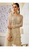 gulaal-luxury-formals-ea-2019-5