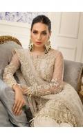 gulaal-luxury-formals-ea-2019-6