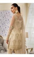 gulaal-luxury-formals-ea-2019-7
