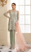 gulaal-luxury-formals-ea-2019-8