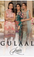 gulaal-lawn-volume-i-2019-27