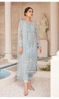 gulaal-mirabella-luxury-formals-eid-2020-1