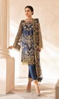 gulaal-mirabella-luxury-formals-eid-2020-10