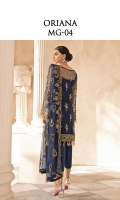 gulaal-mirabella-luxury-formals-eid-2020-11