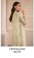 gulaal-mirabella-luxury-formals-eid-2020-14