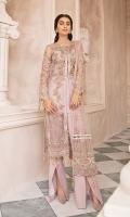 gulaal-mirabella-luxury-formals-eid-2020-16