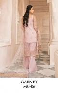 gulaal-mirabella-luxury-formals-eid-2020-17