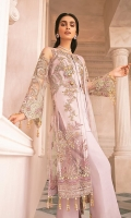 gulaal-mirabella-luxury-formals-eid-2020-18
