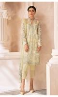 gulaal-mirabella-luxury-formals-eid-2020-19