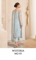gulaal-mirabella-luxury-formals-eid-2020-2