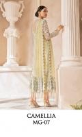 gulaal-mirabella-luxury-formals-eid-2020-20