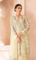 gulaal-mirabella-luxury-formals-eid-2020-21