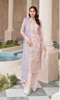 gulaal-mirabella-luxury-formals-eid-2020-22