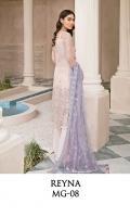 gulaal-mirabella-luxury-formals-eid-2020-23