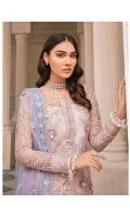 gulaal-mirabella-luxury-formals-eid-2020-24