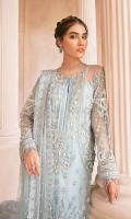 gulaal-mirabella-luxury-formals-eid-2020-3
