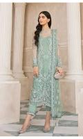 gulaal-mirabella-luxury-formals-eid-2020-4