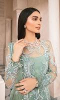 gulaal-mirabella-luxury-formals-eid-2020-6