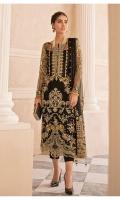 gulaal-mirabella-luxury-formals-eid-2020-7
