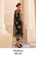 gulaal-mirabella-luxury-formals-eid-2020-8