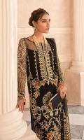 gulaal-mirabella-luxury-formals-eid-2020-9