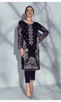 gulaal-sabiha-velvet-wedding-edition-2020-14