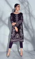 gulaal-sabiha-velvet-wedding-edition-2020-16