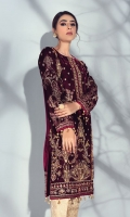gulaal-sabiha-velvet-wedding-edition-2020-24