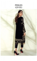 gulaal-sabiha-velvet-wedding-edition-2020-3