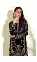 gulaal-sabiha-velvet-wedding-edition-2020-5