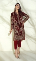 gulaal-sabiha-velvet-wedding-edition-2020-6