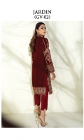 gulaal-sabiha-velvet-wedding-edition-2020-7