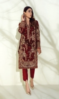 gulaal-sabiha-velvet-wedding-edition-2020-8