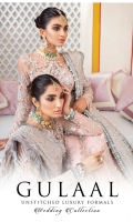 gulaal-unstitched-formals-wedding-2020-1