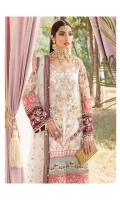 gulaal-unstitched-formals-wedding-2020-10