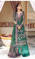 gulaal-unstitched-formals-wedding-2020-11
