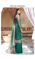 gulaal-unstitched-formals-wedding-2020-12