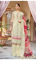 gulaal-unstitched-formals-wedding-2020-16