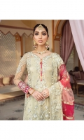 gulaal-unstitched-formals-wedding-2020-18