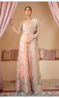 gulaal-unstitched-formals-wedding-2020-2