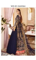 gulaal-unstitched-formals-wedding-2020-21