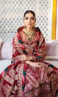 gulaal-unstitched-formals-wedding-2020-25